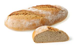 Pan de centenoArtenatura 320x200 - Pan de Centeno (60%)