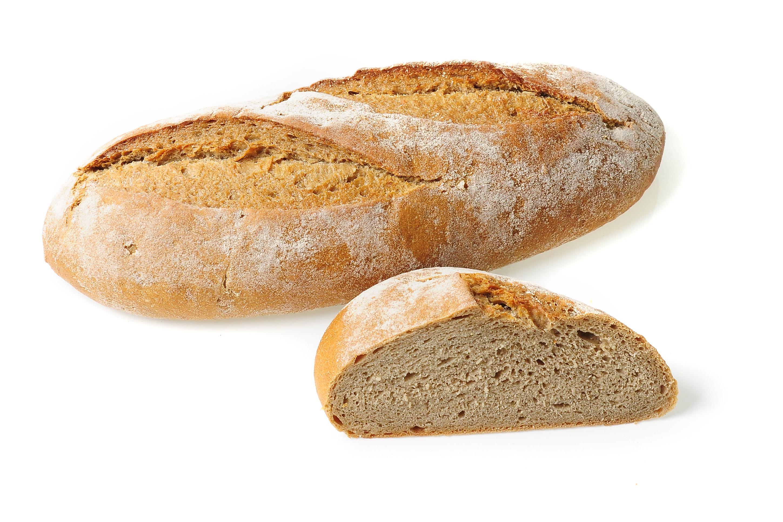 Pan de centenoArtenatura - Pan de centeno