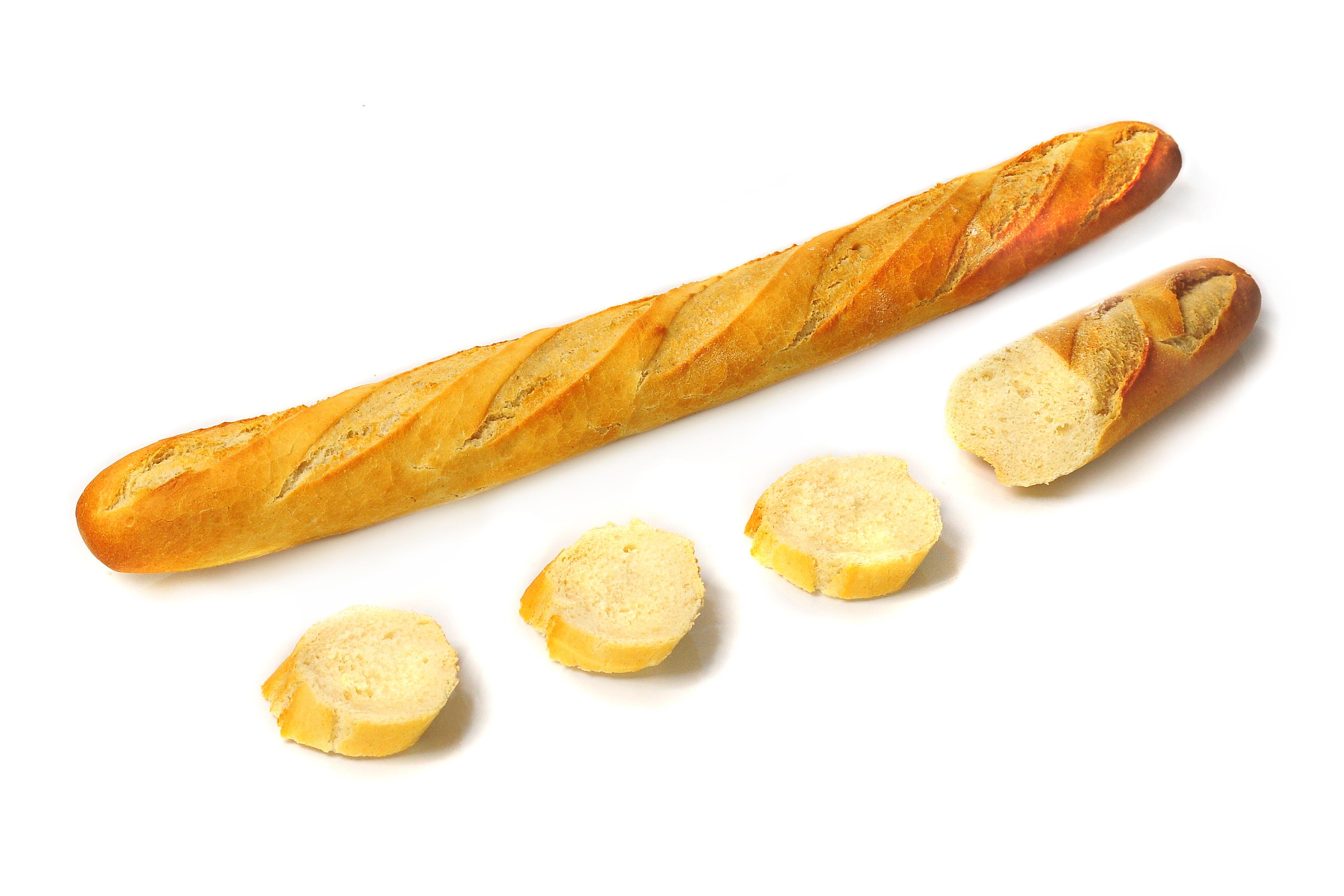 Baguette - Baguet