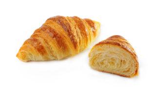 Croissant recto 320x200 - Croassant recto 80 gr