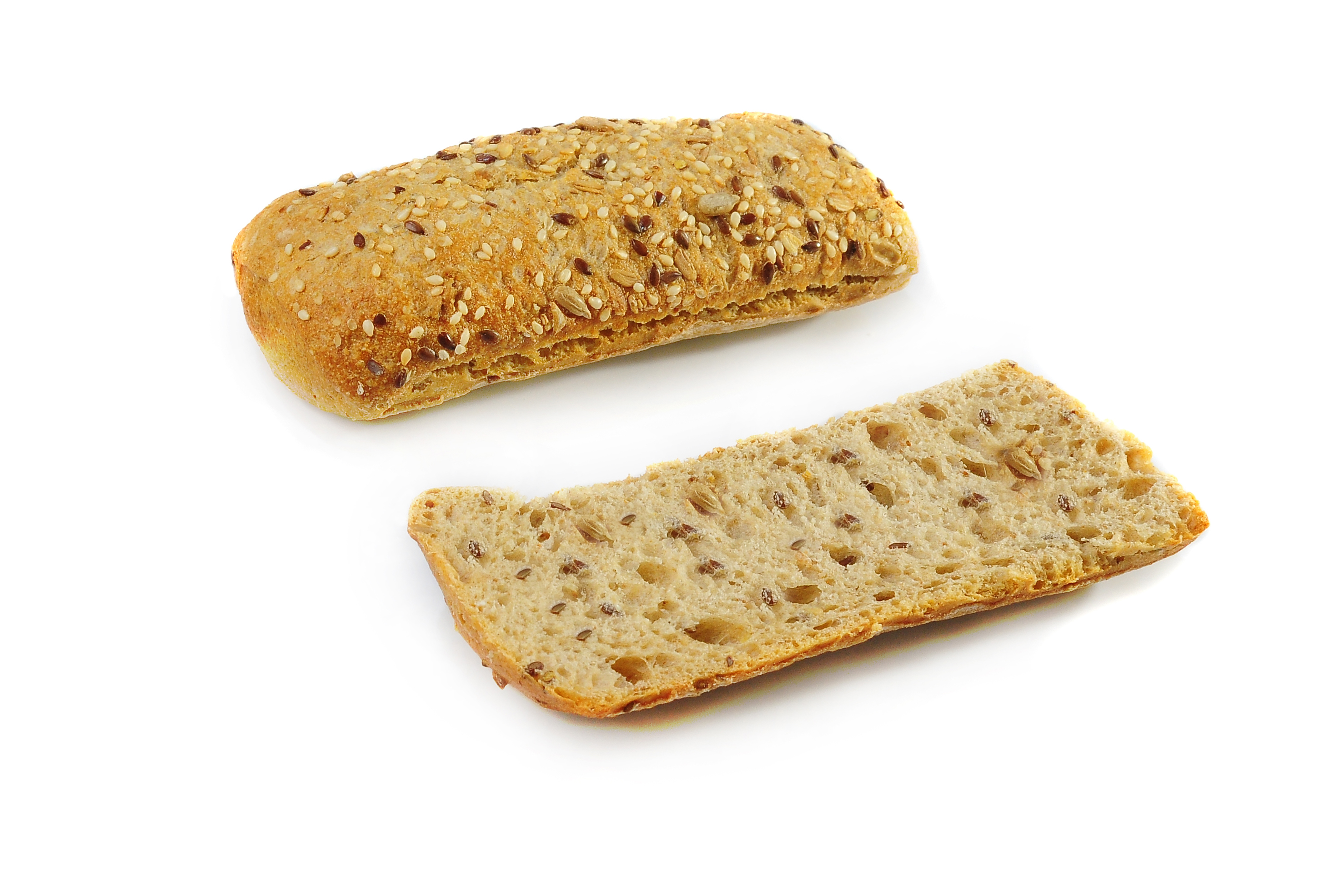 Minichapata de semillas - Minichapata con Semillas (10%)